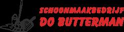 Schoonmaakbedrijf Do Butterman